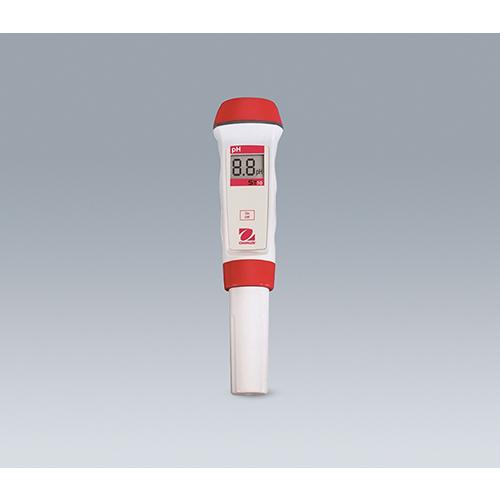 pH 미터(pH 펜미터) ST10