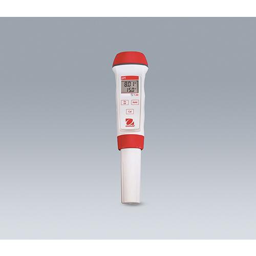 pH 미터(pH 펜미터) ST20