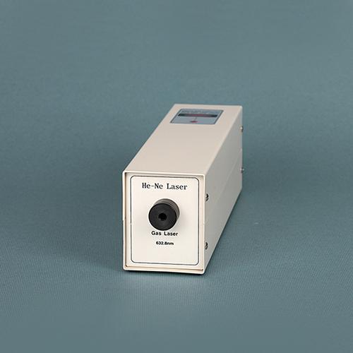 레이저발생장치(A형)