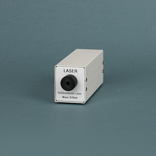 레이저발생장치(B형)