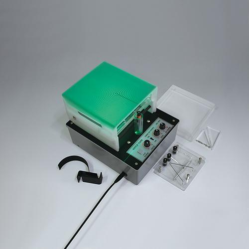 수면파실험장치(소형.초정밀)