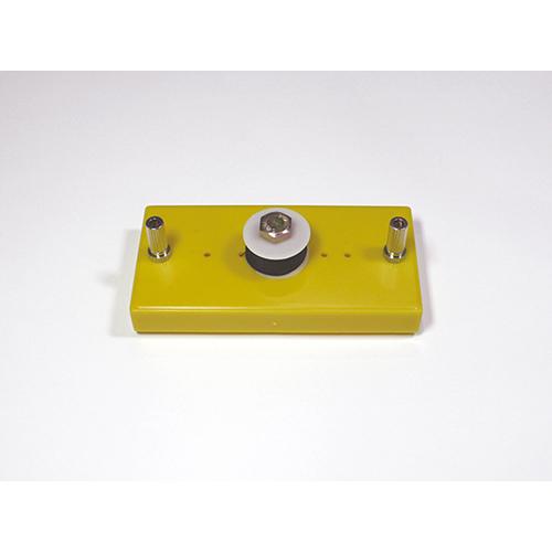 전자석배열판