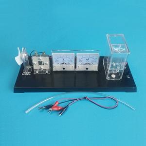수소연료장치실험세트