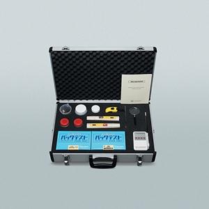 종합수질측정세트