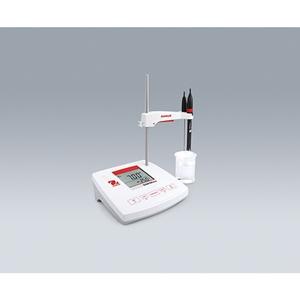 pH 미터(벤치탑 Ph미터)