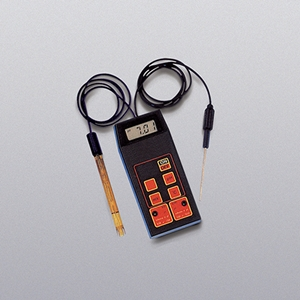 pH 메타 Ph-8414