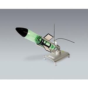 KT-물로켓발사대-4