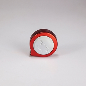 직경측정용줄자(파이자)