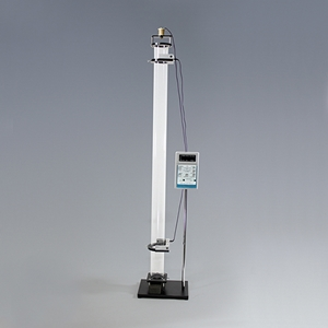 자유낙하실험장치 C형