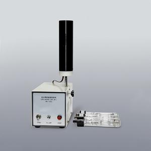 선스펙트럼광원장치(단색광원)
