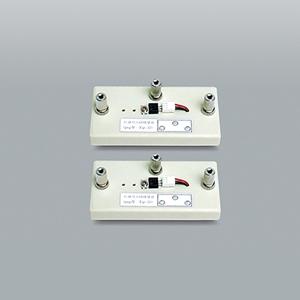 트랜지스터배열판(B형)