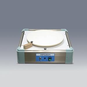 전향력실험장치