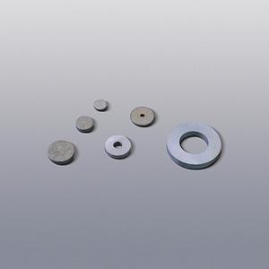 동전(원형)자석, 링자석(10개입)